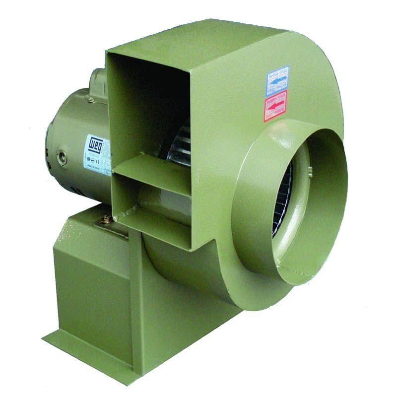 Cfd aero extractor inyector centrifugo atc 01 800 420 77 93 - Extractores de humo ...