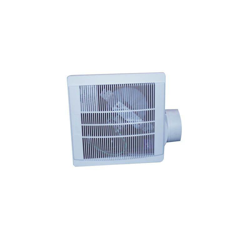Extractores De Baño Para Falso Techo: Centrifugo para muro, techo ó falso plafón Extractores de Aire