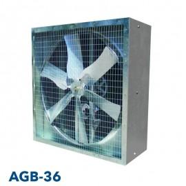 AGB-36