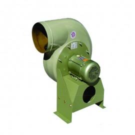 Aero Extractor CBI Centrifugo ATC