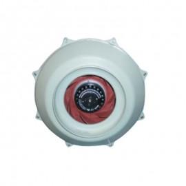 OV Aero Extractor-Inyector OVNI