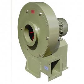 PB Aero Extractor-Soplador Centrifugo de Presión Media-Alta