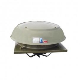 REF Aero Extractor Axial de techo