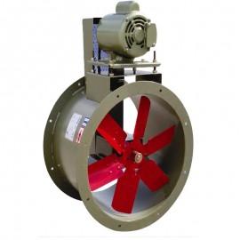TAB Aero Extractor-Inyector Axial