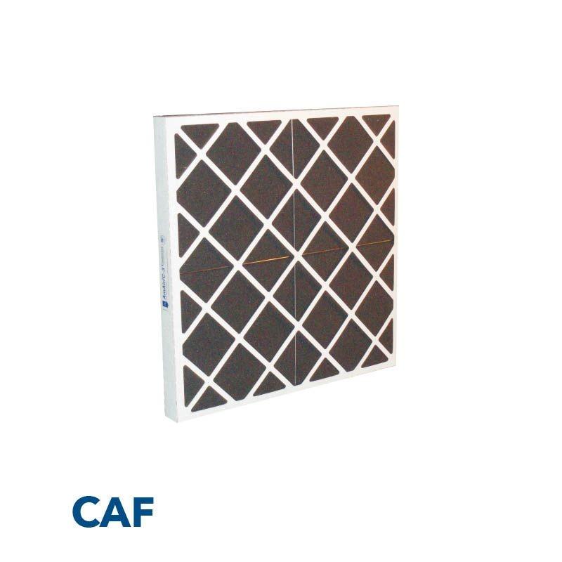 Filtros de Aire CAF