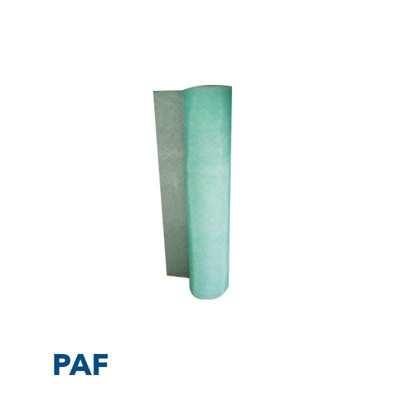 Filtros de Aire PAF