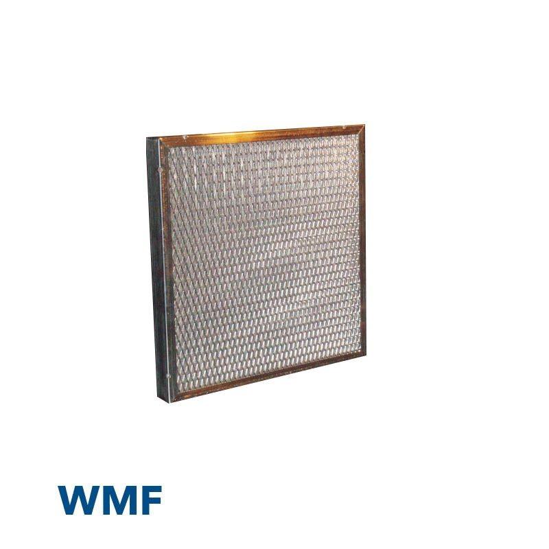 Filtros de Aire WMF