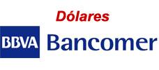 Cuenta Bancaria Dólares