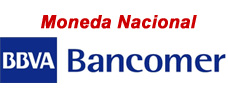 Cuentas Bancarias Bancomer